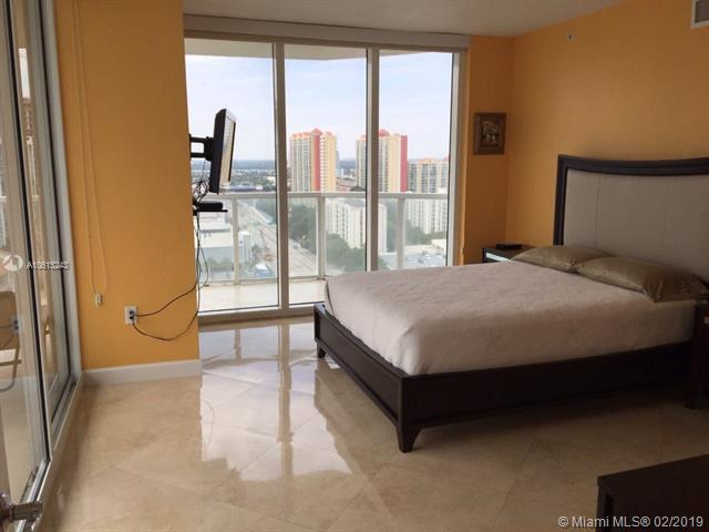 16699  Collins Ave  Unit 2310, Sunny Isles Beach, FL 33160-5418