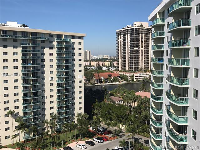 19380  Collins Ave  Unit 1017, Sunny Isles Beach, FL 33160-2285
