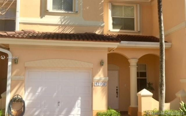 12622 SW 122nd St  Unit 12622, Miami, FL 33186-5465