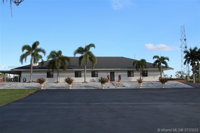 16451 SW 197th Ave,  Miami, FL