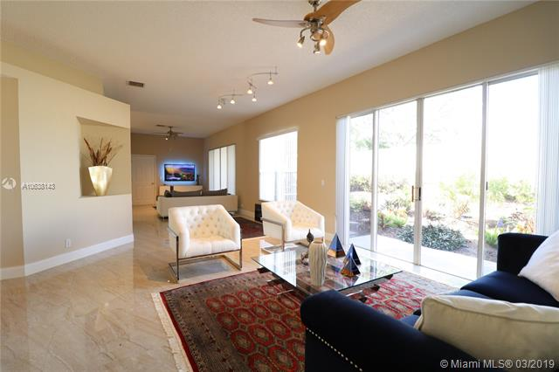 3405 Aladdin Way, Pompano Beach, FL, 33069