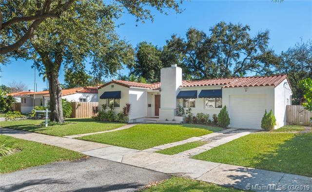 9405 NW 2nd Ave , Miami Shores, FL 33150-2210
