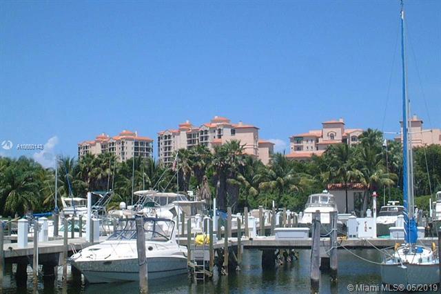 13627 Deering Bay Dr 202, Coral Gables, FL, 33158