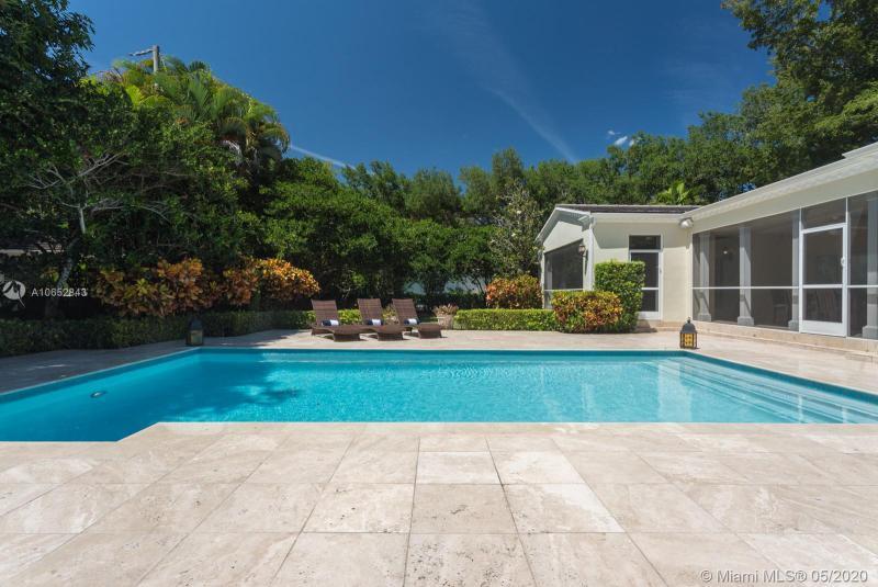 3310 Alhambra Cir, Coral Gables, FL, 33134