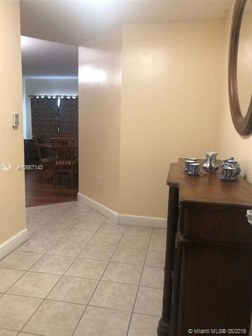 50 Menores Ave 815, Coral Gables, FL, 33134