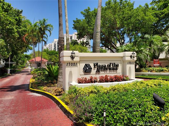 17011 N Bay Rd 1017, Sunny Isles Beach, FL, 33160