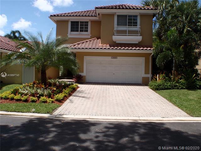 13433 SW 151st Ter,  Miami, FL