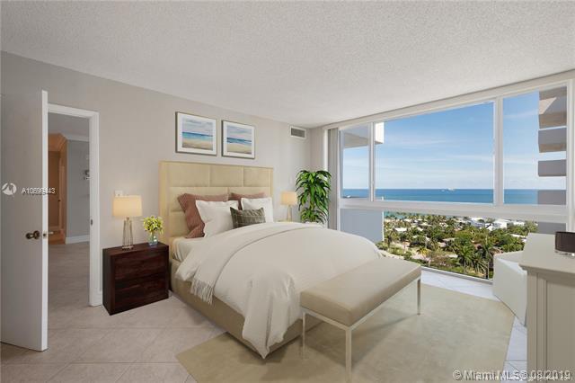 2715 N Ocean Blvd 16D, Fort Lauderdale, FL, 33308