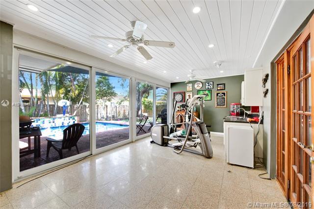 5711 SW 118th Ave, Cooper City, FL, 33330