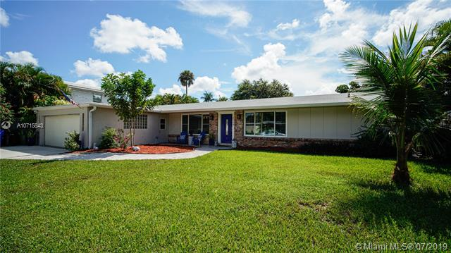 2710 SW 34th Ave,  Fort Lauderdale, FL
