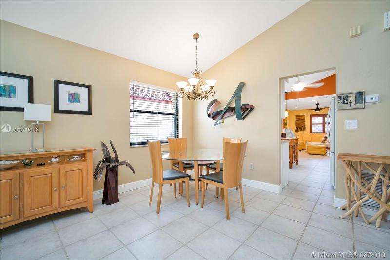 721 SW 113 Ter, Pembroke Pines, FL, 33025