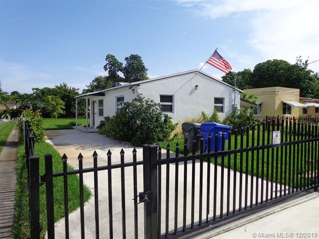 Property ID A10724643