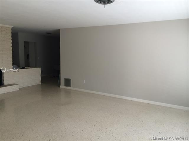 2125 Bayview Dr, Fort Lauderdale, FL, 33305