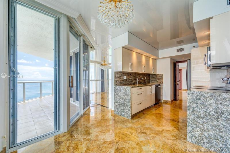 16425 Collins Ave 2616, Sunny Isles Beach, FL, 33160