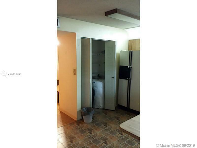 1491 NW 123rd Ter, Pembroke Pines, FL, 33026