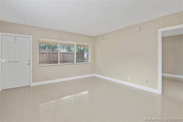 204 NE 10th ave A, Fort Lauderdale, FL, 33301