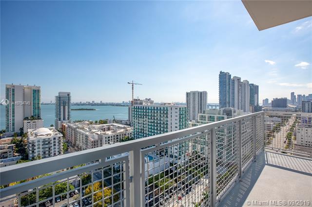 2500  Biscayne Blvd,  Miami, FL