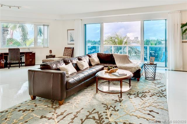 516  Hendricks Isle,  Fort Lauderdale, FL