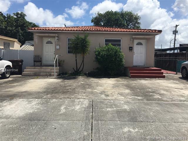 16 E 15th St, Hialeah, FL, 33010
