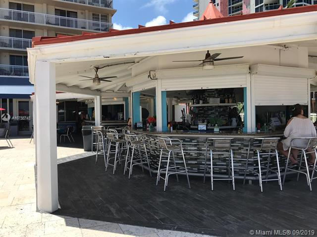 19201 Collins Ave 101, Sunny Isles Beach, FL, 33160