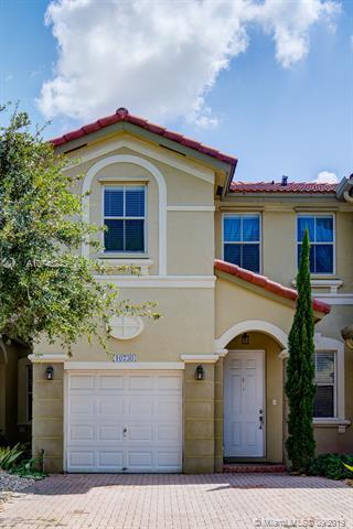 Property ID A10743243