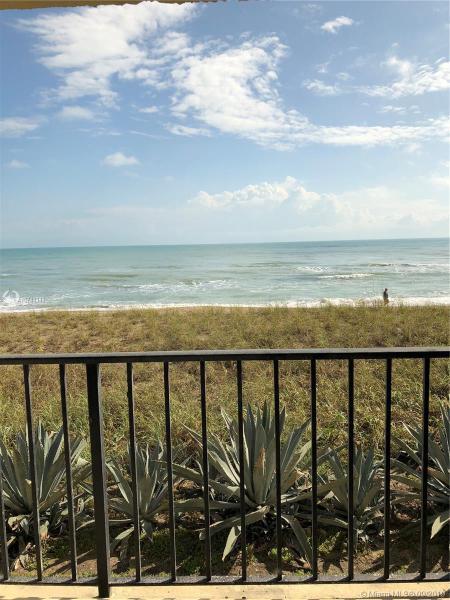 10310 Ocean S Dr 205, Jensen Beach, FL, 34957