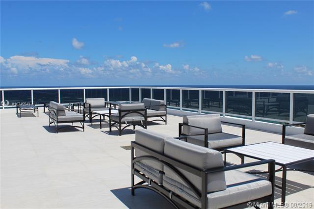 2841 N Ocean Blvd 1105, Fort Lauderdale, FL, 33308
