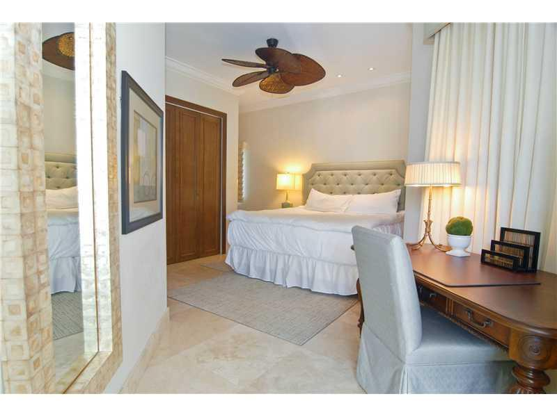 For Sale at  15521   Fisher Island Dr #15521 Fisher Island  FL 33109 - Seaside Villas - 1 bedroom 1 bath A2006043_6