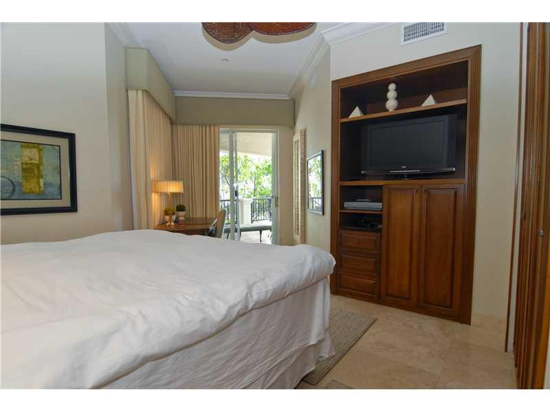 For Sale at  15521   Fisher Island Dr #15521 Fisher Island  FL 33109 - Seaside Villas - 1 bedroom 1 bath A2006043_8