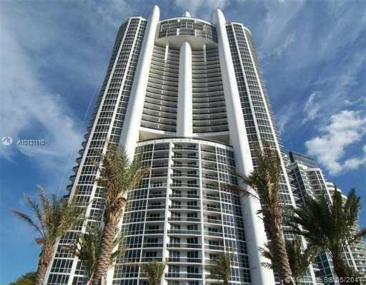 18101 Collins Ave  Unit 1207, Sunny Isles Beach, FL 33160