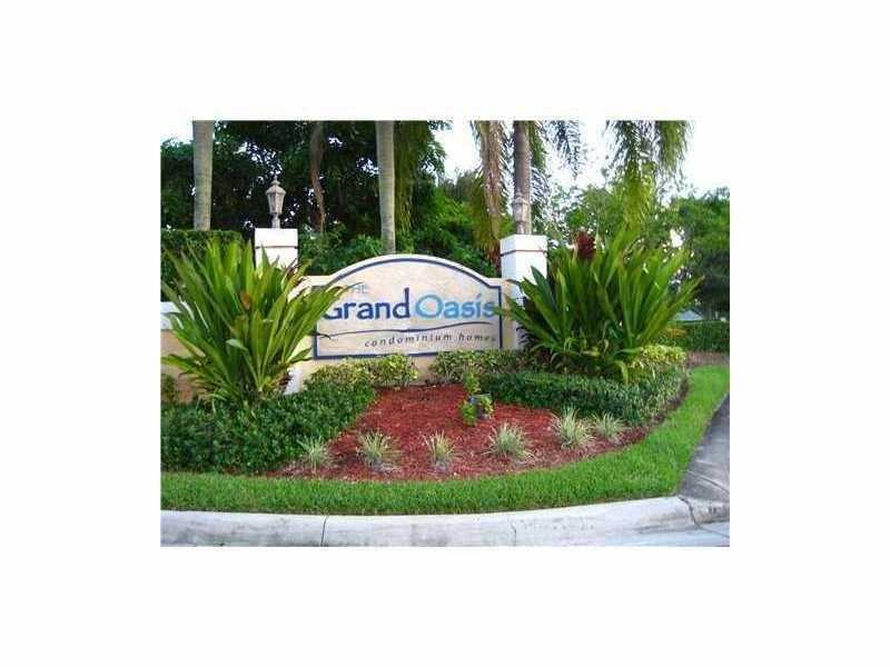 10001 Atlantic Blvd  Unit 217, Coral Springs, FL 33071