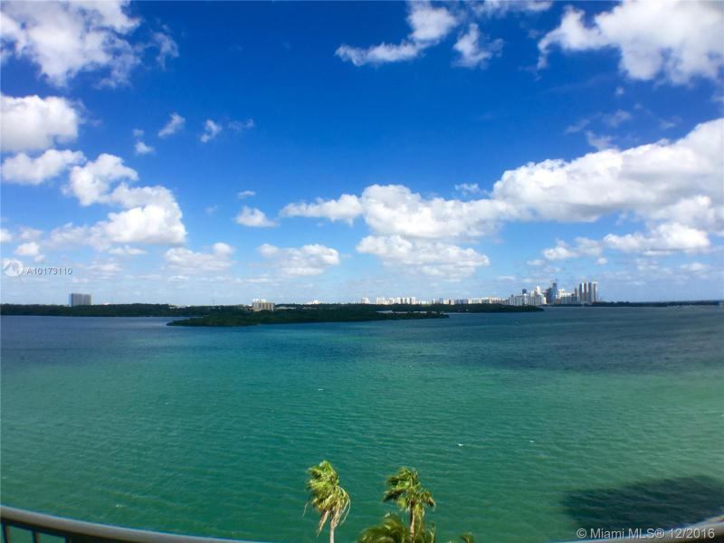 Bay Harbor Islands Residential Rent A10173110