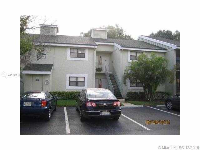 3963 87th Ave  Unit 3963, Sunrise, FL 33351