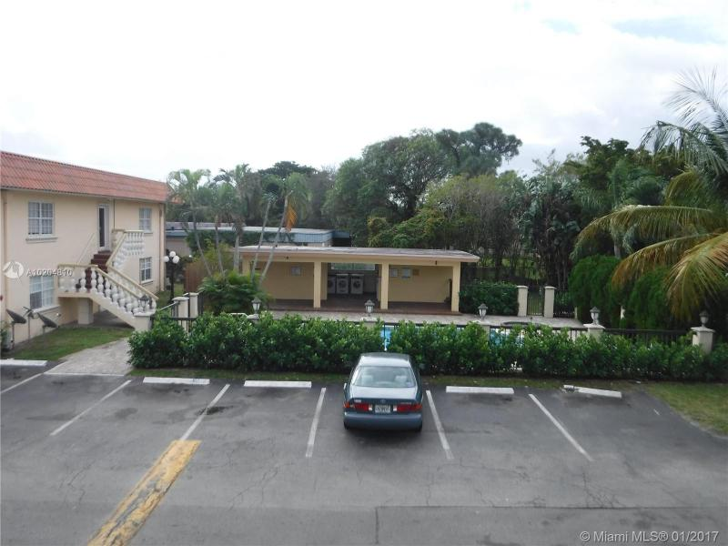 2604 3rd Ave  Unit 132, Wilton Manors, FL 33311