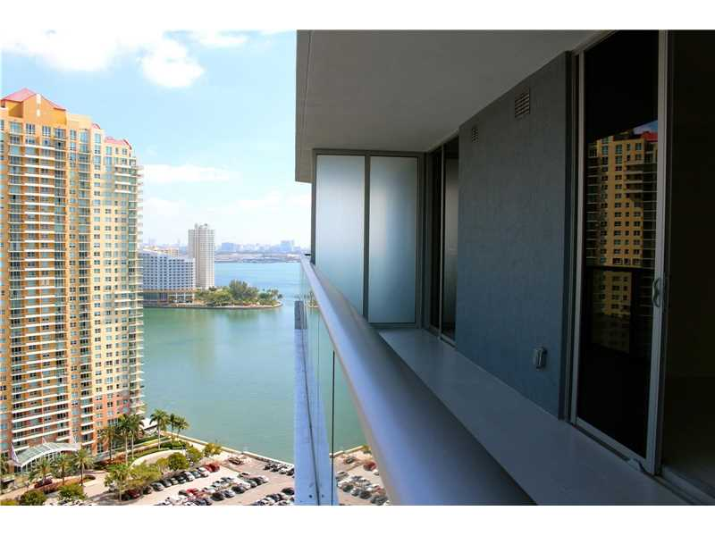 The Rental Cost Is Us 2 250 Lease Brickell House Condo