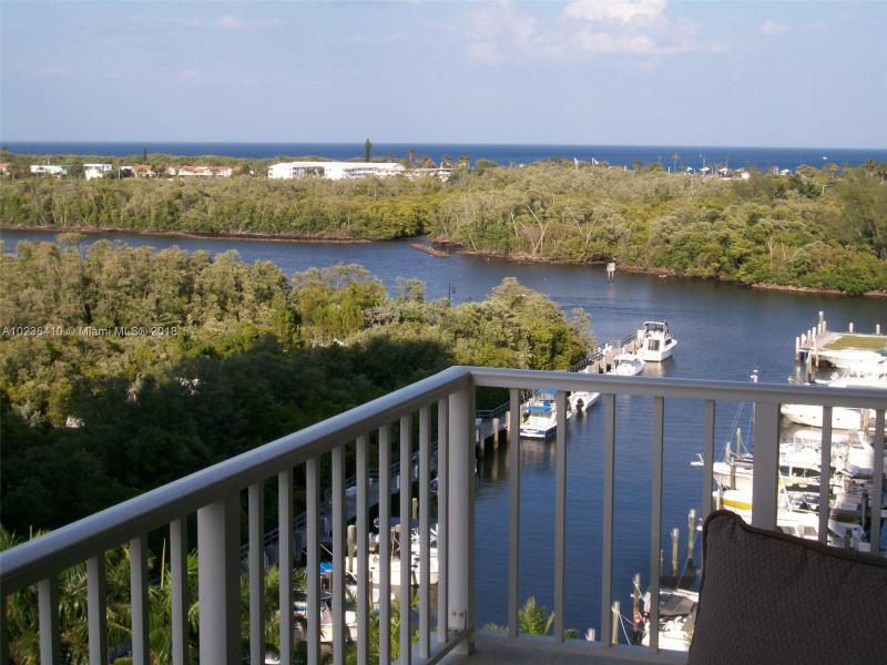 700 Boynton Beach Boulevard 512, Boynton Beach, FL 33435