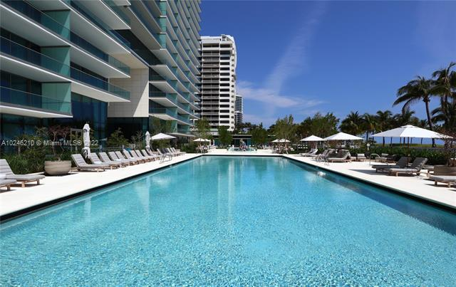 For Sale at  10201   Collins Ave #906E Bal Harbour  FL 33154 - Oceana Bal Harbour - 2 bedroom 3 bath A10246210_10
