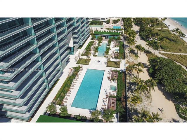 For Sale at  10201   Collins Ave #906E Bal Harbour  FL 33154 - Oceana Bal Harbour - 2 bedroom 3 bath A10246210_12