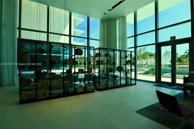 For Sale at  10201   Collins Ave #906E Bal Harbour  FL 33154 - Oceana Bal Harbour - 2 bedroom 3 bath A10246210_13