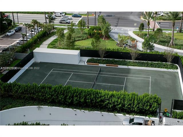 For Sale at  10201   Collins Ave #906E Bal Harbour  FL 33154 - Oceana Bal Harbour - 2 bedroom 3 bath A10246210_16