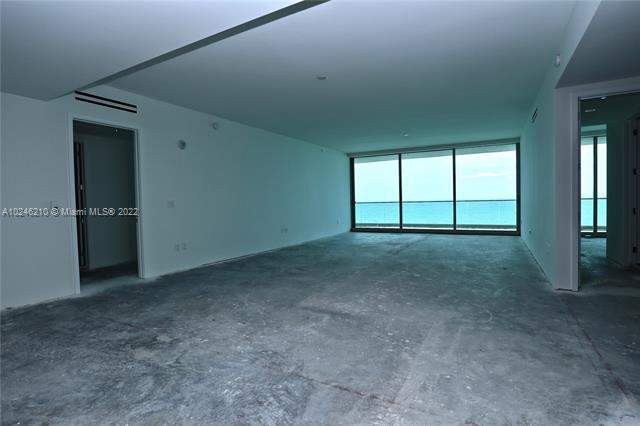For Sale at  10201   Collins Ave #906E Bal Harbour  FL 33154 - Oceana Bal Harbour - 2 bedroom 3 bath A10246210_18