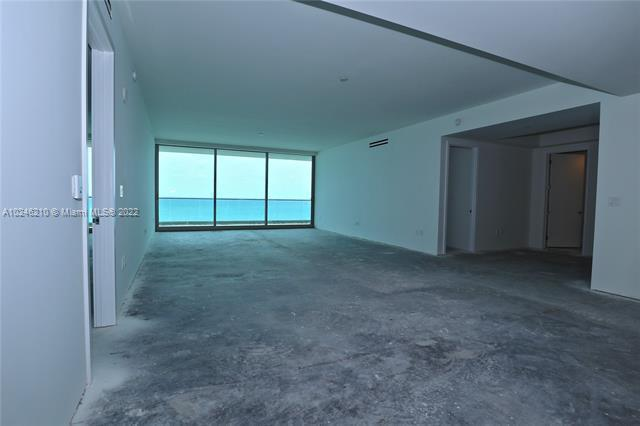 For Sale at  10201   Collins Ave #906E Bal Harbour  FL 33154 - Oceana Bal Harbour - 2 bedroom 3 bath A10246210_19