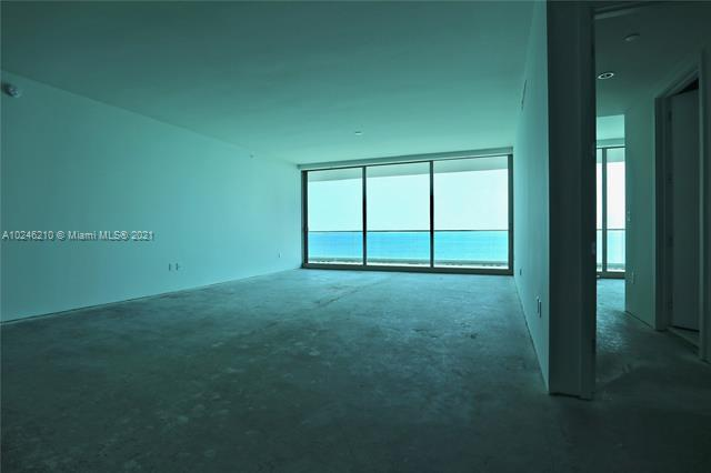 For Sale at  10201   Collins Ave #906E Bal Harbour  FL 33154 - Oceana Bal Harbour - 2 bedroom 3 bath A10246210_20