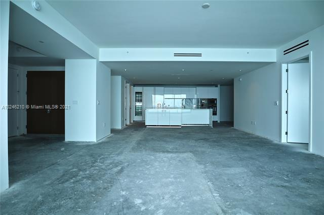 For Sale at  10201   Collins Ave #906E Bal Harbour  FL 33154 - Oceana Bal Harbour - 2 bedroom 3 bath A10246210_21