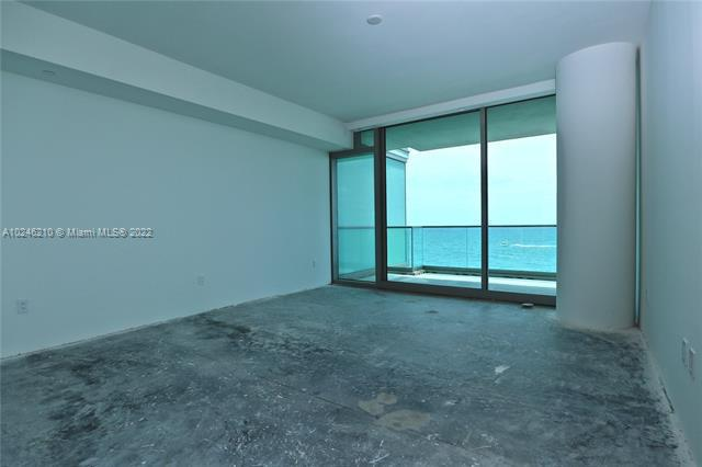 For Sale at  10201   Collins Ave #906E Bal Harbour  FL 33154 - Oceana Bal Harbour - 2 bedroom 3 bath A10246210_24