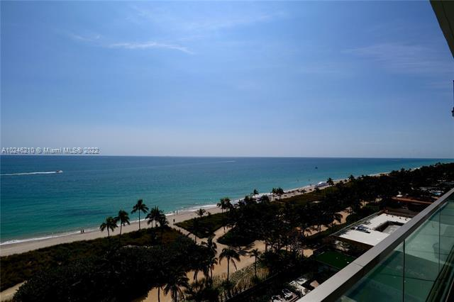 For Sale at  10201   Collins Ave #906E Bal Harbour  FL 33154 - Oceana Bal Harbour - 2 bedroom 3 bath A10246210_5