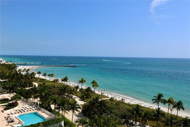For Sale at  10201   Collins Ave #906E Bal Harbour  FL 33154 - Oceana Bal Harbour - 2 bedroom 3 bath A10246210_6