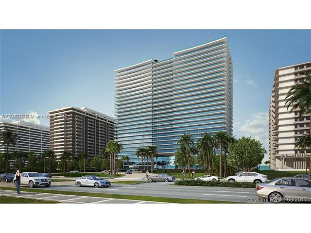 For Sale at  10201   Collins Ave #906E Bal Harbour  FL 33154 - Oceana Bal Harbour - 2 bedroom 3 bath A10246210_7