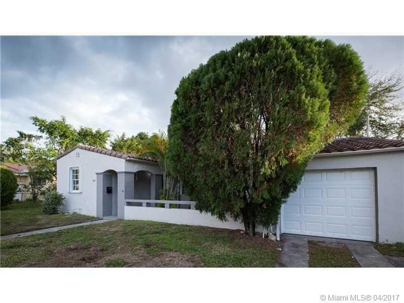 For Sale at  118 NW 103Rd St Miami Shores  FL 33150 - Gold Crest A Sub - 3 bedroom 2 bath A10250810_2