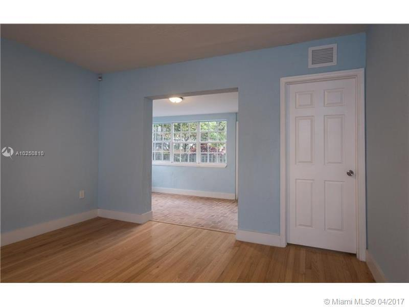 For Sale at  118 NW 103Rd St Miami Shores  FL 33150 - Gold Crest A Sub - 3 bedroom 2 bath A10250810_5